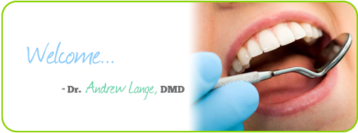 Dentist Trussville Alabama and Dental Birmingham Alabama